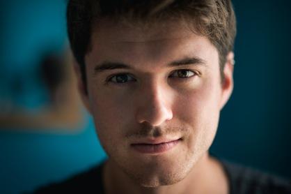 david_odwyer_portrait