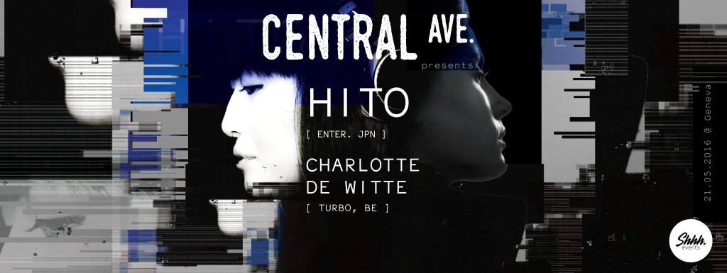 central_ave_hito_charlotte_featured_FINAL