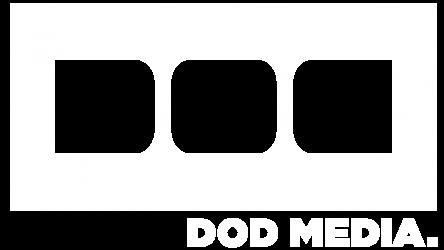DOD Media Ltd.